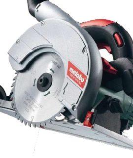 KSE 55 VARIO Plus Invalzaag | 1200w | In Metaloc