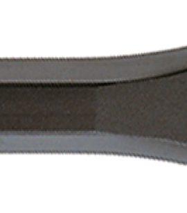 Koudbeitel 25x600mm SDS-MAX