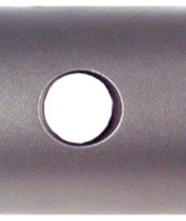 Kroonboor 65mm M16