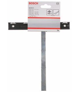 Adapter Voor FSN 70- 140 Geleidingsrail | Voor Bosch PKS – GKS Cirkelzagen