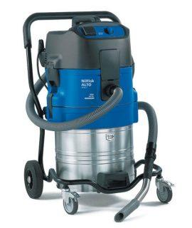 ATTIX 751-11 Stof/waterzuiger