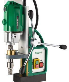 BM20Y2 Magneet Boormachine 93152448