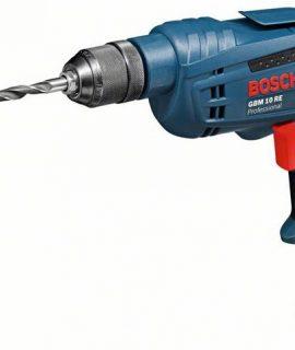 GBM 10 RE Boormachine | 450w