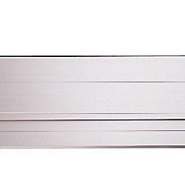 FSN 70 Bosch Geleiderail 700mm