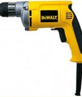 DW217 | 0-4000 10mm