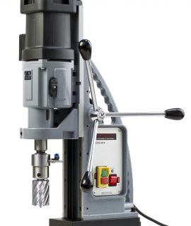 Eco.80/4   Kernboormachine