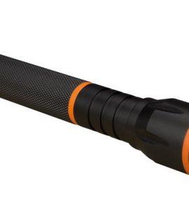 ZAKLAMP -1 W-CREE LED