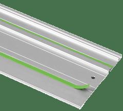 GLIJLAAG FS-GB FS-GB 10M | 491741