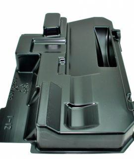 Inlay Voor M-box BCS550 – BSS500 – BSS501