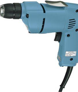 6510LVR Boormachine | 330w 0-1050t