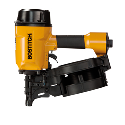 N70CB-1-E Coilnailer CT Max 70mm
