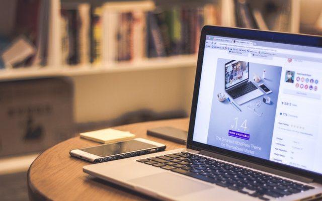 Een Webwinkel Opstarten In De Kluswereld